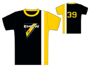 team-trainings-shirt