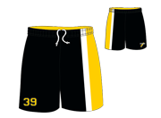 team-trainings-shorts