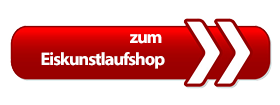 button eiskunstlaufshop