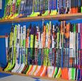 aktion_unihockey