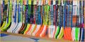 aktion_unihockey_startseite